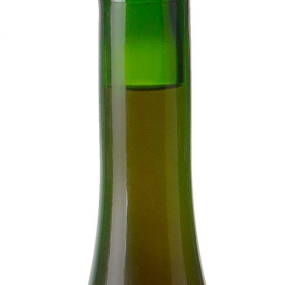 Cerveza artesana 75 cl - Cuello